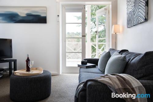 Apartamento en miniatura dos personas en Aylesford
