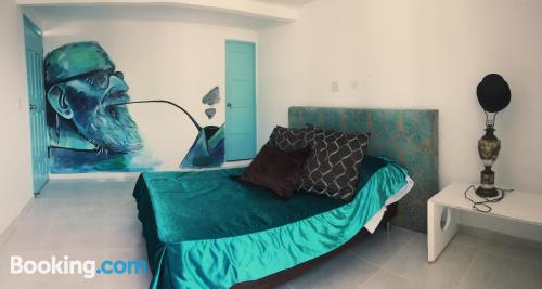 Place for couples. Salento calling!.