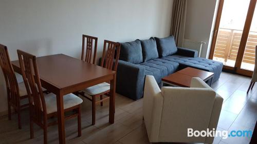 Apartamento ideal en Donovaly