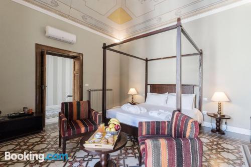 Bonito apartamento parejas con conexión a internet