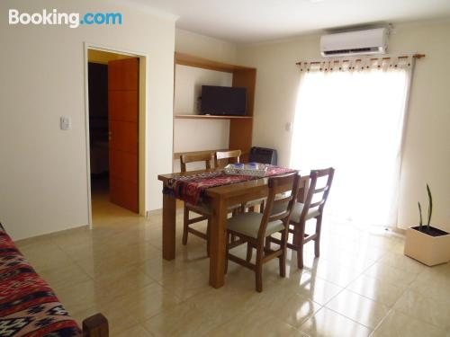 Perfect one bedroom apartment with internet.