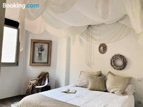 Apartamento para familias en Las Palmas de Gran Canaria