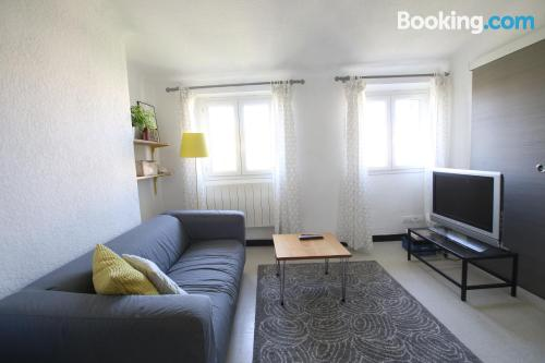 Apartment in Carpentras in downtown