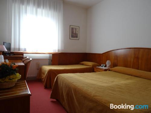 Apartamento en Cividale del Friuli con conexión a internet