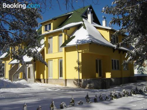50m2 de apartamento en Divčibare
