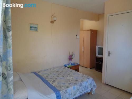 Apartamento con wifi en Flic-en-Flac