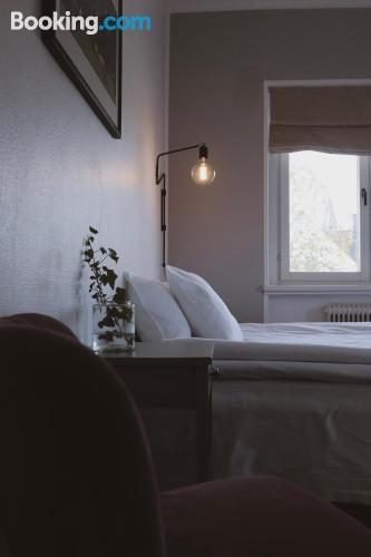 Apartamento acogedor con conexión a internet