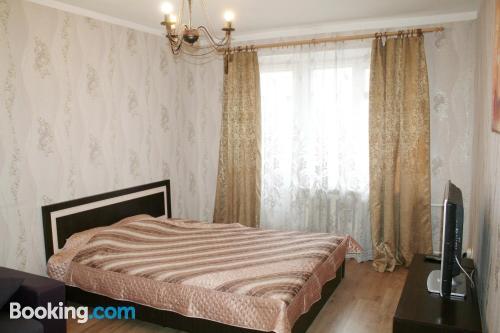 60m2 de apartamento en Gomel