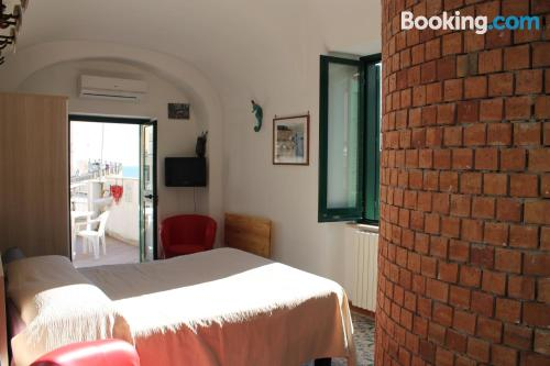 Great 1 bedroom apartment. Enjoy your terrace