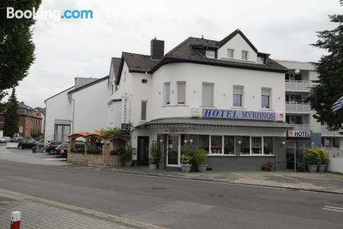 Apartamento en buena zona en Eschweiler