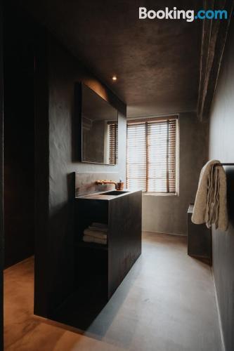 Apartamento perfecto en Kinrooi
