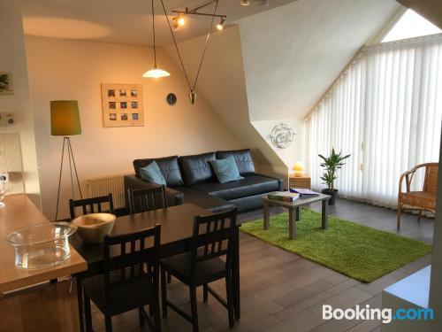 Apartamento con terraza en Turnhout