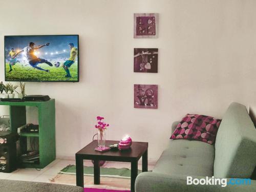 Apartamento perfecto en Herzelia