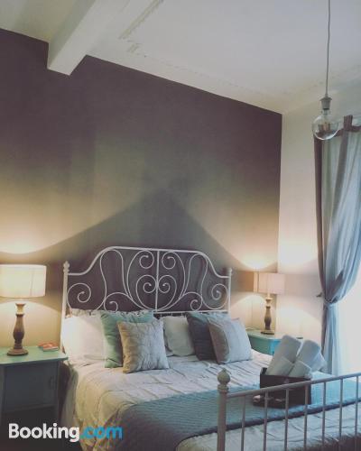 Apartamento bonito en Roma