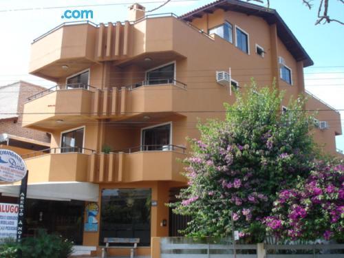 Home in Bombinhas. Enjoy your terrace