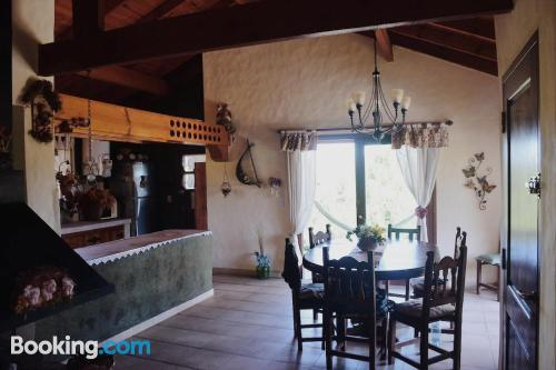 Best location in Valeria del Mar perfect for groups