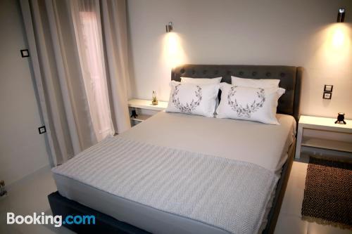 1 bedroom apartment apartment in Volosin amazing location.