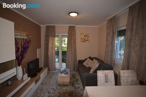 Apartamento con internet en Zlatibor.