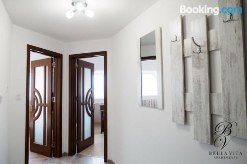 Apartamento acogedor en Blagoevgrad