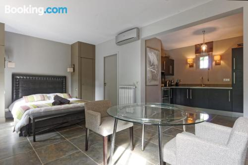 Great one bedroom apartment with one bedroom apartment.