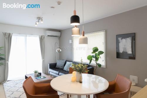 Apartamento en Chatan. ¡Ideal para familias!