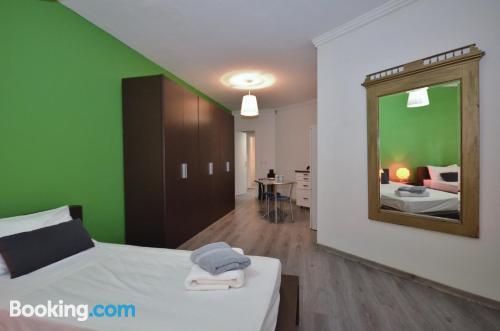 Apartamento de 40m2 en San Julian ¡Con vistas!
