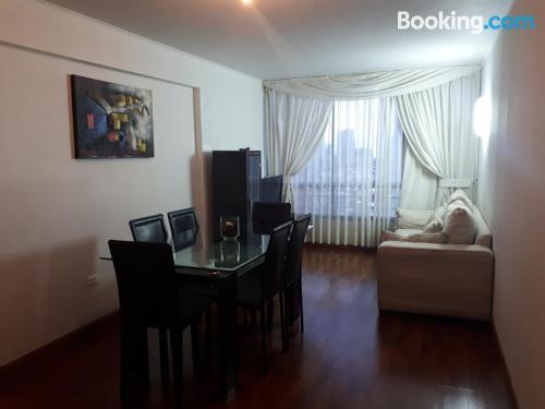Apartamento en Iquique con piscina