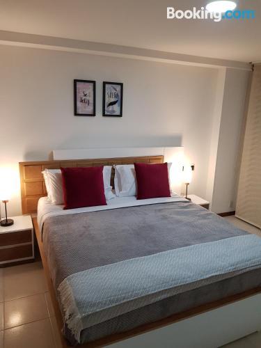 Dream in Envigado. Enjoy your terrace