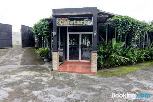 Apartamento en Yogyakarta ideal dos personas