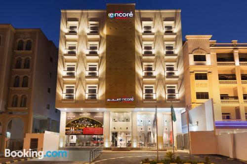 Apartamento para parejas en Al Khobar