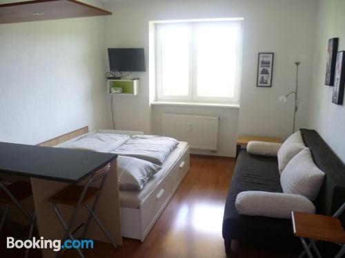 Apartamento con conexión a internet en Donovaly