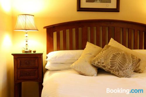 Perfect one bedroom apartmentin best location.