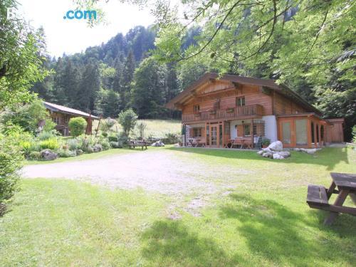 Place in Aschau im Chiemgau with terrace!.
