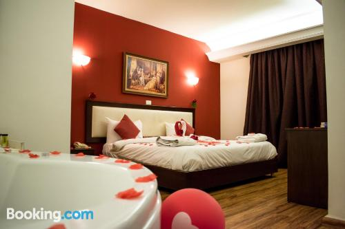 Family friendly home in Jounieh with terrace