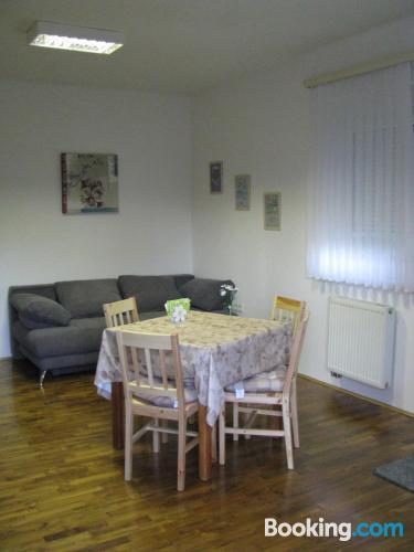 Apartamento acogedor en Maribor