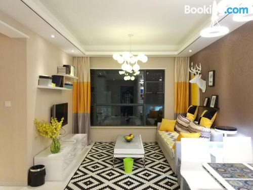 Apartamento en Kunming con wifi