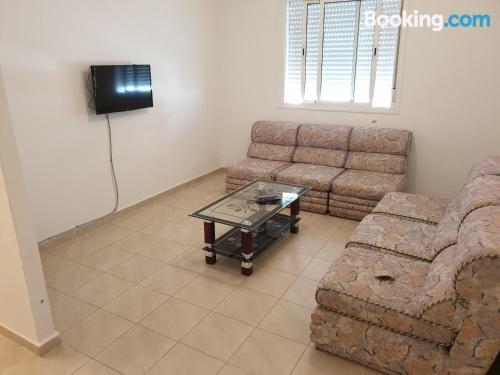 Apartment in Fnidek. Comfortable!.