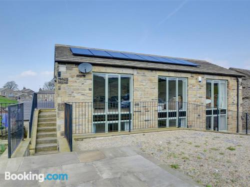 Apartment in Hawes great for families