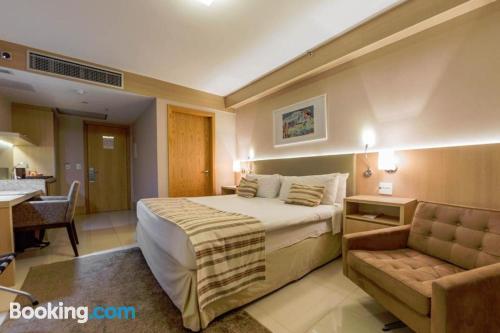 Apartamento para parejas en Brasilia