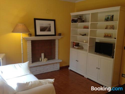 Apartamento acogedor en Abbadia San Salvatore