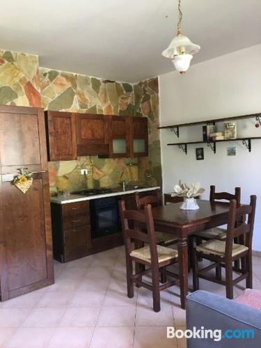 Cot available home in Mentana.