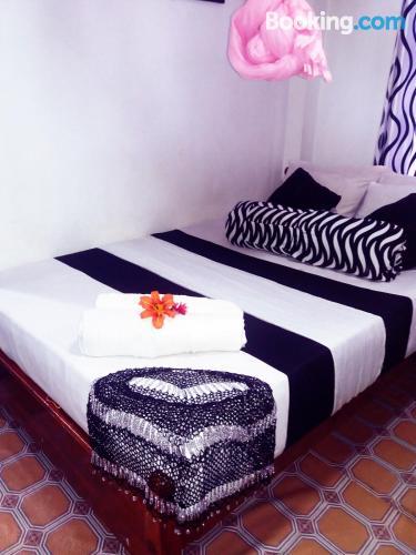 Apartamento para parejas en Haputale