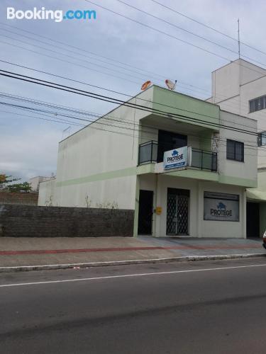 Apartment in Balneário Camboriú for 2 people
