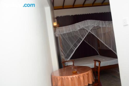 Apartment for two people in Ahangama.