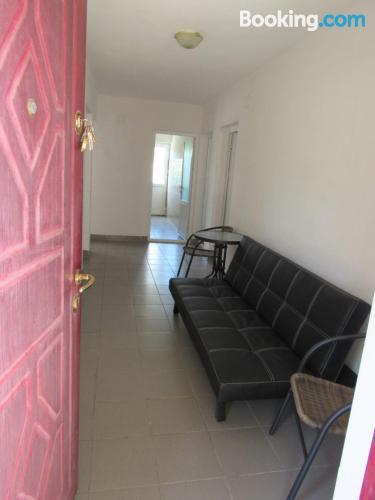 Apartamento en Mangalia. ¡wifi!.