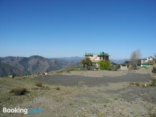 84m2 de apartamento en Shimla