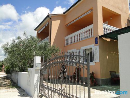 Bonito apartamento en Sevid