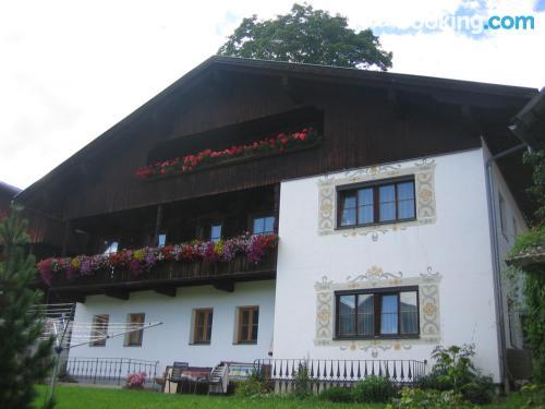 In Obertilliach in great location