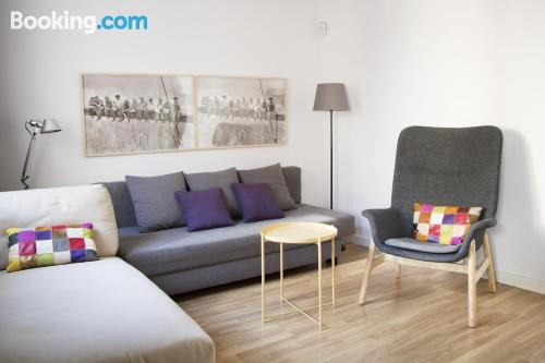 Great, 3 bedrooms with terrace