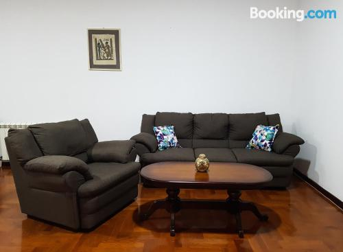 Place in Cetinje for couples